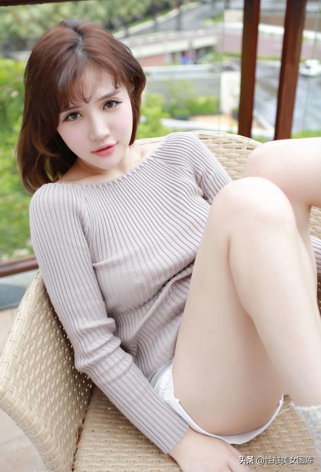 恋恋小棉袜子