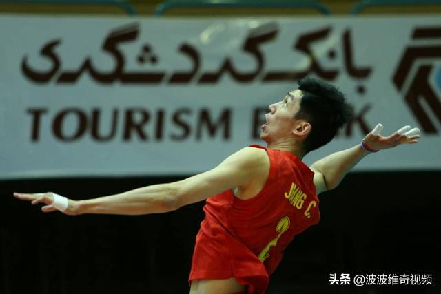 65岁中国排球教父公开道歉自责!中国队长深夜0点发文:痴心不改