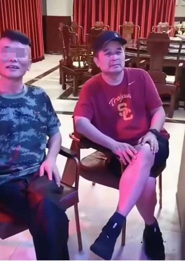 毕福剑酒桌唱评事件始末 智取威虎山视频是怎么回事?揭毕福剑...