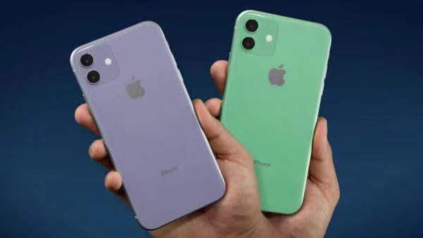 華為新款手機大全