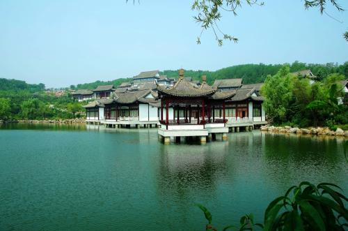 """华夏历史宣称为""""上下五千年""""那么到底是3500年还是5000年?"""