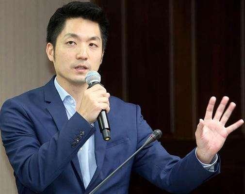 国民党布局2022年县市长选举,蒋万安参选台北市长呼声高