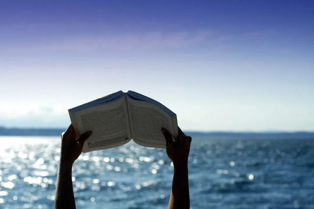 世界读书日荐书|20本茶余饭后必读好书推荐