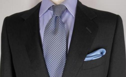 西装10大品牌排行榜-中国品牌网