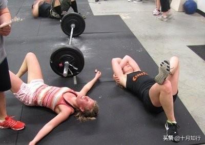 據說這是脂肪最怕的運動,比常規HIIT更高效,但並不適合所有人