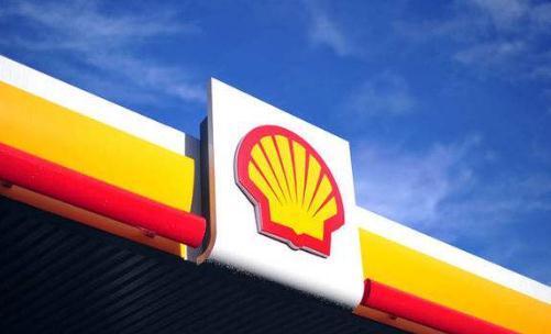 美孚、嘉实多和壳牌,用车保养该选哪个品牌的机油?