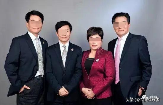 """金华市银商宝信息科技有限公司在""""行业领导力品牌... -产业速递"""