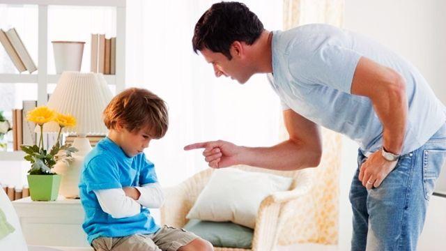 孩子太懒怎么办?家长拒绝无微不至的照顾,让孩子做主自己的人生