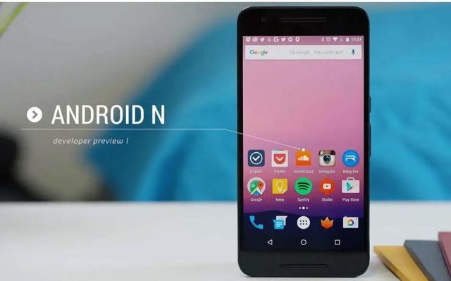 Android 11正式版发布!重要功能更新及特性看这份汇总