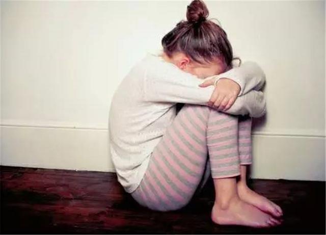 孩子不知道心疼父母,到底问题出在了哪里?