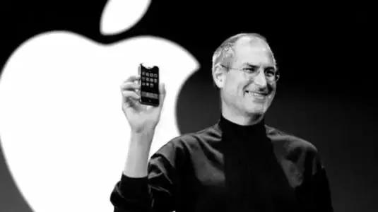 iphone滑动解锁-百科