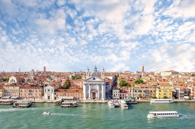 创建文明城市绘画