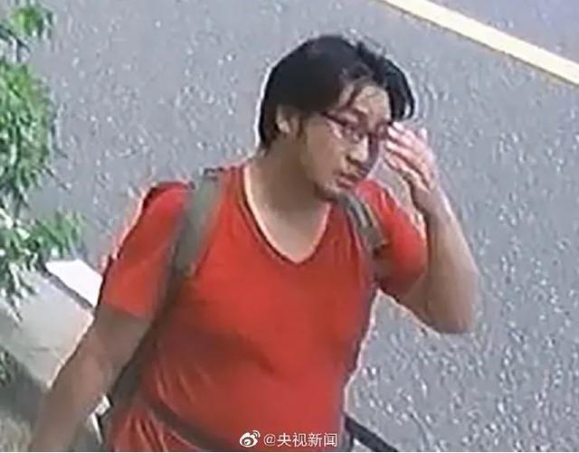 澄城尧头窑风景画图片