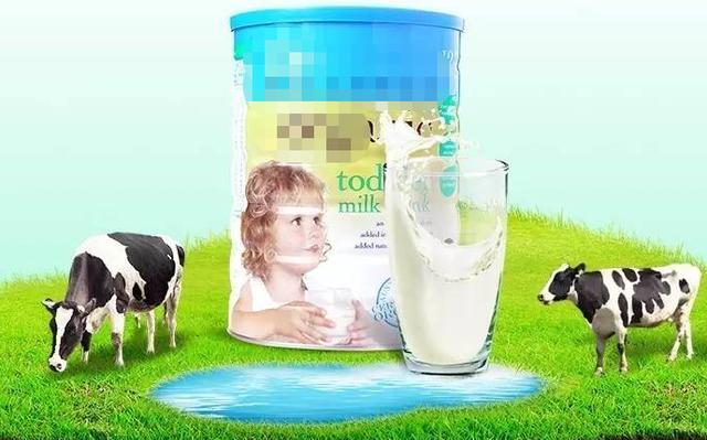 贝拉米奶粉的缺点