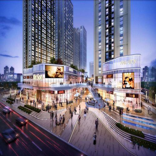 项目规划设计流程,项目规划设计流程知识 - 路桥市政 - 造价通