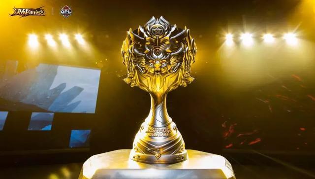 《决战!平安京》在电竞上玩出了新花样 电子竞技 游戏资讯 第5张