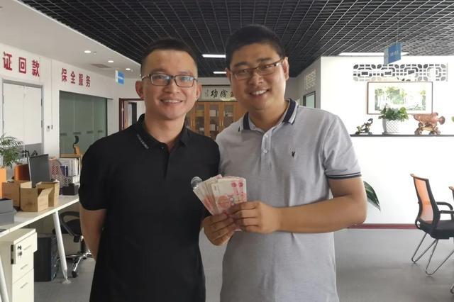 尚霖传媒2020年半年总结规划会