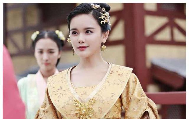 宋朝和明朝只隔了89年 却感觉两个王朝相差几百年