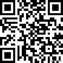 「8月1日开通」2020年澳门老葡京网站市中小学新生网上报名操作步骤公布