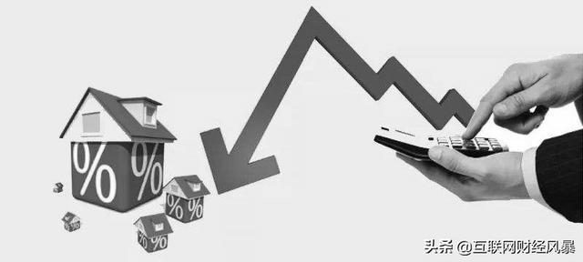 金融危机的时候,为什么总有那么一批人会富起来?