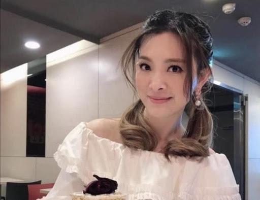 演员董勇演员刘真