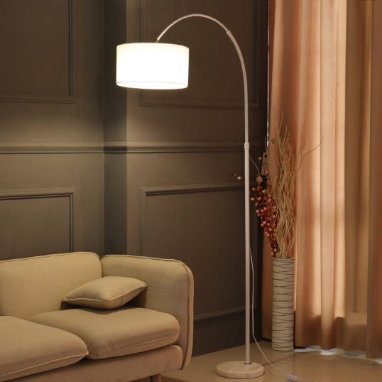 照明灯具种类多的眼花缭乱,设计师分享10种灯具,让空间更有情境