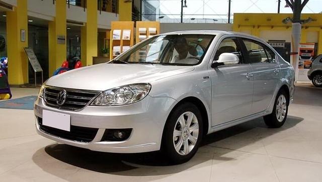 朗逸 2009款 2.0L 自动品悠版怎么样-优点-缺点-太平洋汽车网