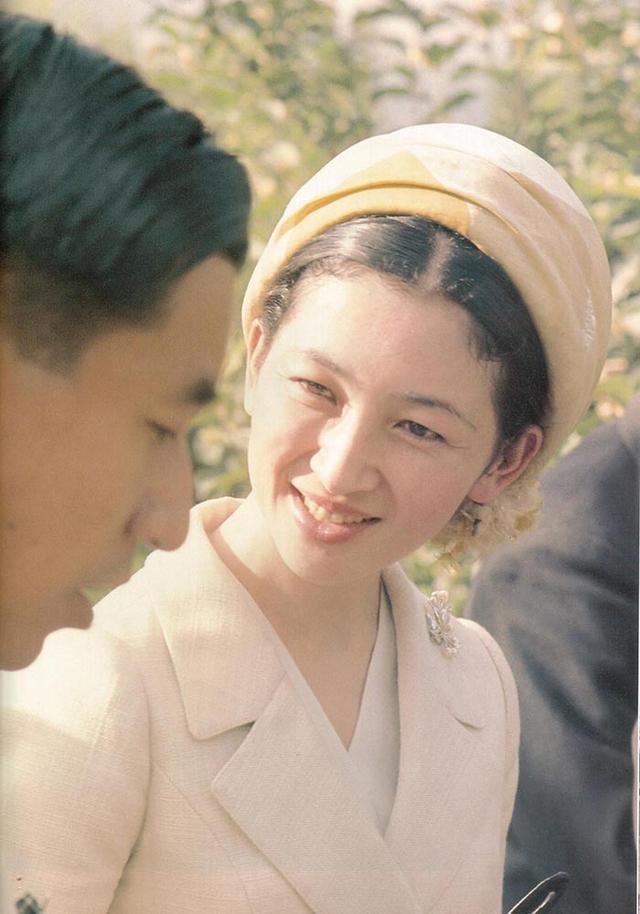 """平成回忆录:明仁天皇和皇后的""""祈福之路""""(后篇)"""