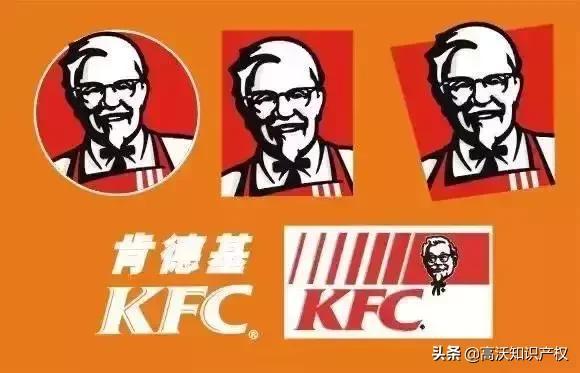 logo是什么意思,logo的解释_英汉词典_词典网