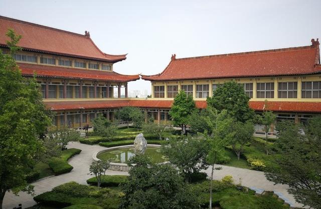 山东青州市主要旅游景点