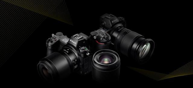 尼康下一代新无反相机曝光 更适合视频拍摄