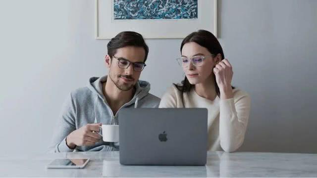 还想省钱?你知道一副眼镜最多戴几年么?