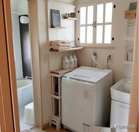 日本住房面积人均都很小,但并不会觉得挤是为什么呢
