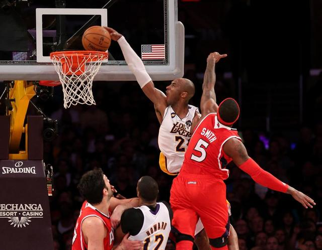 同樣痴迷三分球,別人就可以賺大錢,而他,直接把生涯給投丟了!-黑特籃球-NBA新聞影音圖片分享社區