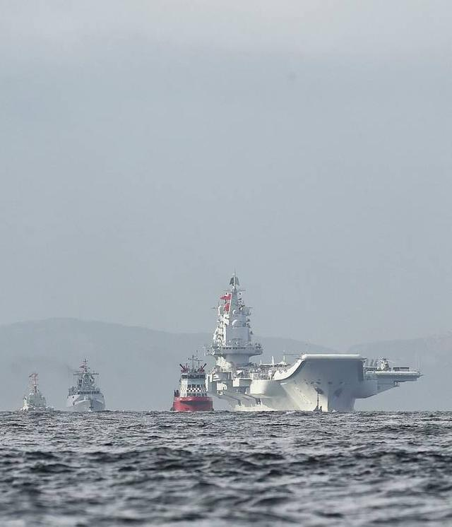 达鲁莎兰级护卫舰