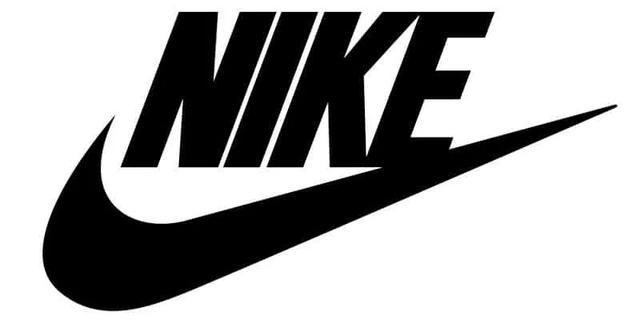 logo设计图片烧烤