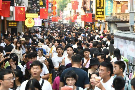 长沙太平街小吃排行榜