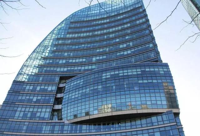 幕墙公司玻璃幕墙安装雨棚安装_CO土木在线