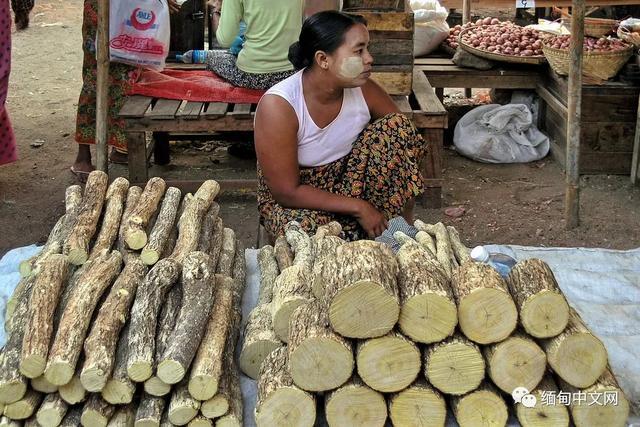 """很多人不知道,在缅北小村庄藏着一个百年""""国宝"""""""