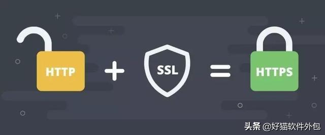 小程序定制开发的步骤有哪些?