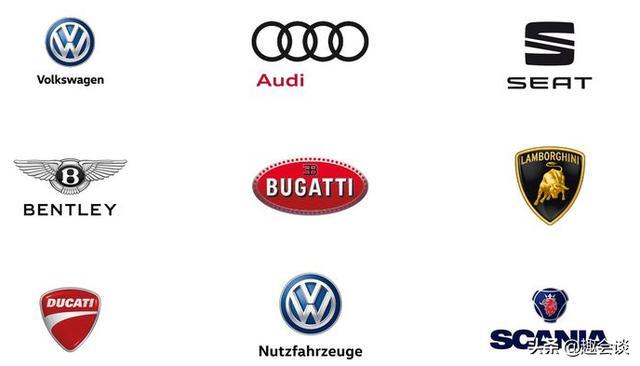 全球第四大汽车集团诞生了,但对扭转其在中国市场低迷状态影响不大