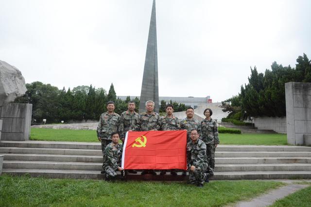 淮安市民防保障中心圆满完成机动指挥所跨市演练任务