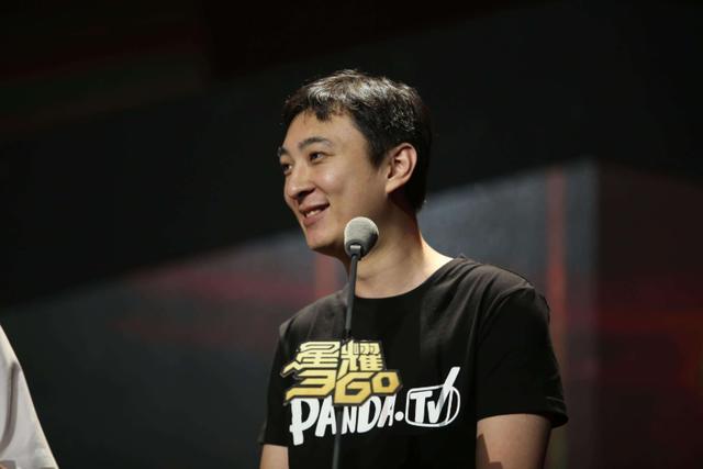 王思聪第二,中国顶级富二代排行榜,他竟是第一-新... -手机搜狐