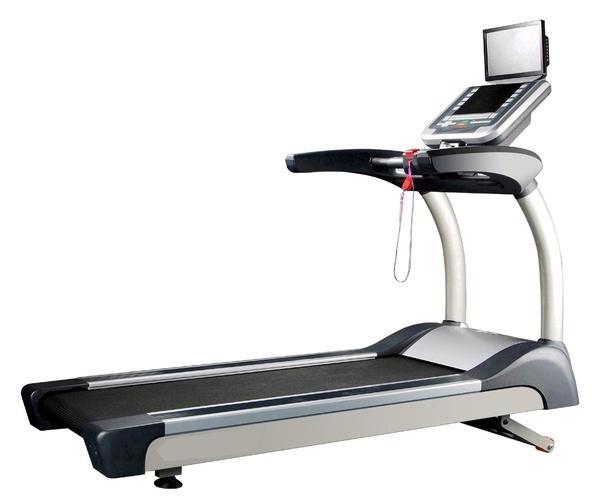 史上最全面健身房器械使用图解+训练计划_搜狐网
