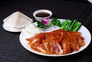 北京特色美食图片
