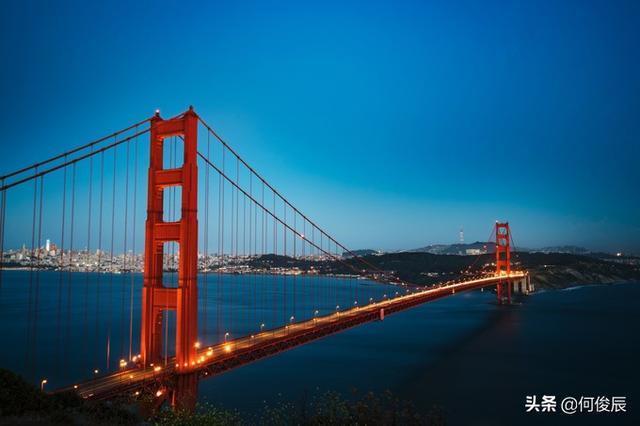 台湾金门大桥