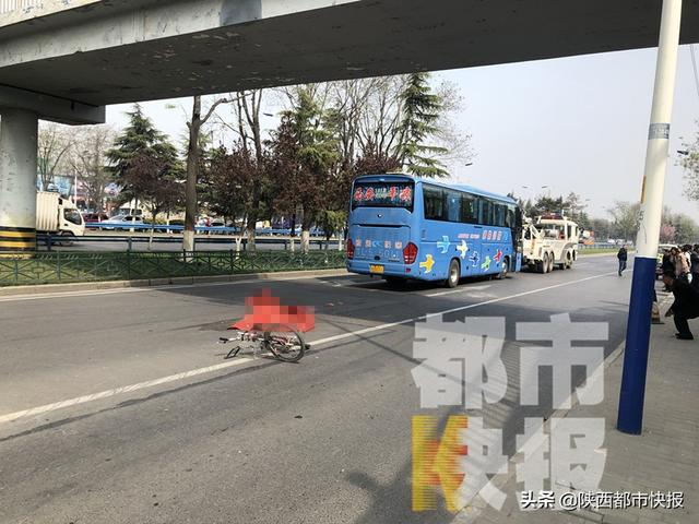 京昆高速陕西安康段大客车撞隧道致36人死后续:28... _手机网易网