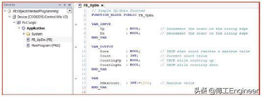 C++|面向对象(Object Oriented Programming)编程的核心概念