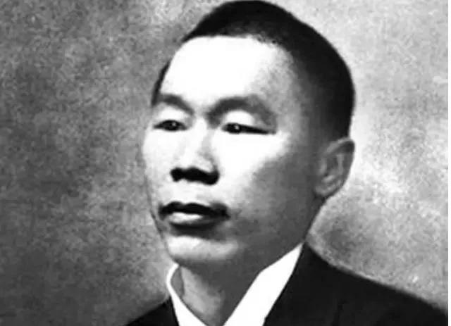 这个中国文盲,突然人间蒸发,中美两国找了他好多年,究竟为何?