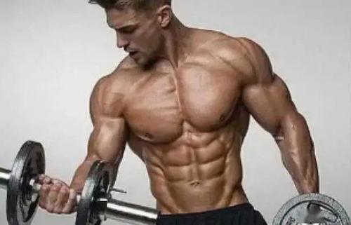 教你做好健身计划,别人健身两年,不如你健身一年